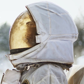 COPYRIGHT FREE MUSIC: Wanheda - Apollo 11