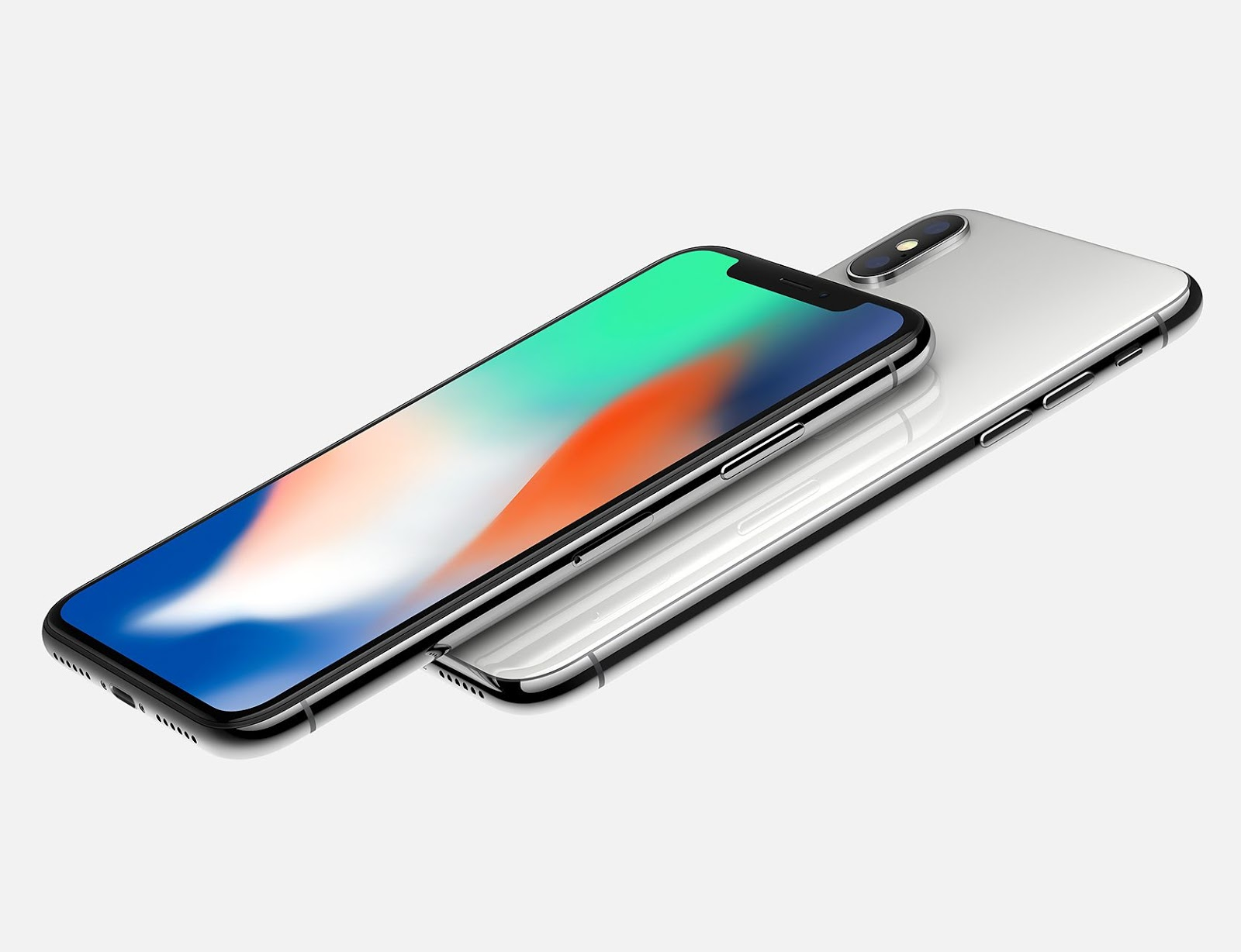 Apple iPhone X  launched its 2017 iPhone models Buy in India Than the US