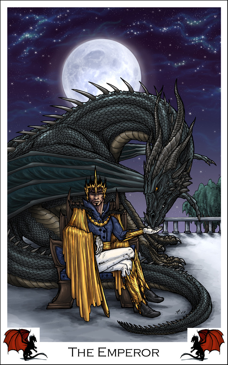Card of the Day February 2012