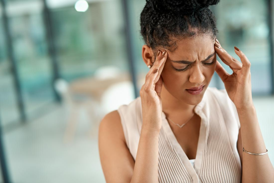 Tudo Que Você Precisa Saber Sobre Enxaqueca e Fibromialgia