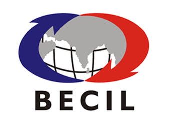 becil-recruitment