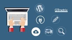 Useful codes & plugins for WordPress websites – 2020