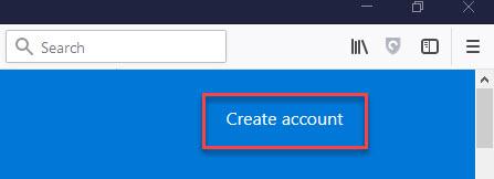 انشاء حساب هوتميل create hotmail account
