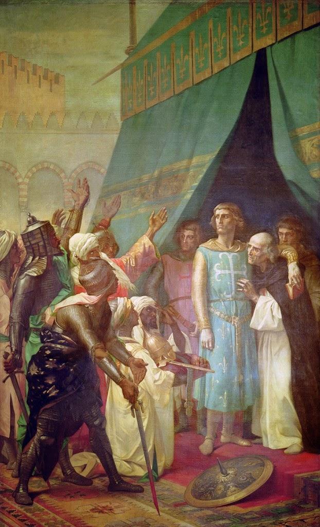 Galerii de arta: Alexandre Cabanel (28 septembrie 1823 ...