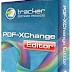 PDF-XChange Editor Plus 6.0.322.5 Full Version Download