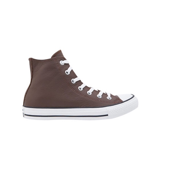 sneakers-converse-all-star-mau-nau-co-cao-140026v