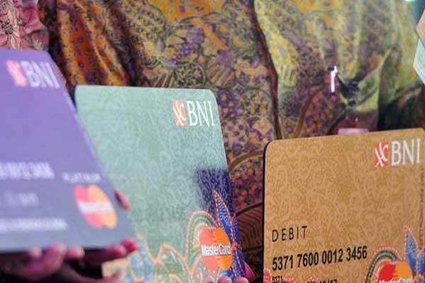 Syarat Urus Kartu Debit BNI Tertelan di Mesin ATM