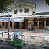ATM BCA Setor Tunai [CDM] SURABAYA Update Lokasi Terbaru..!!