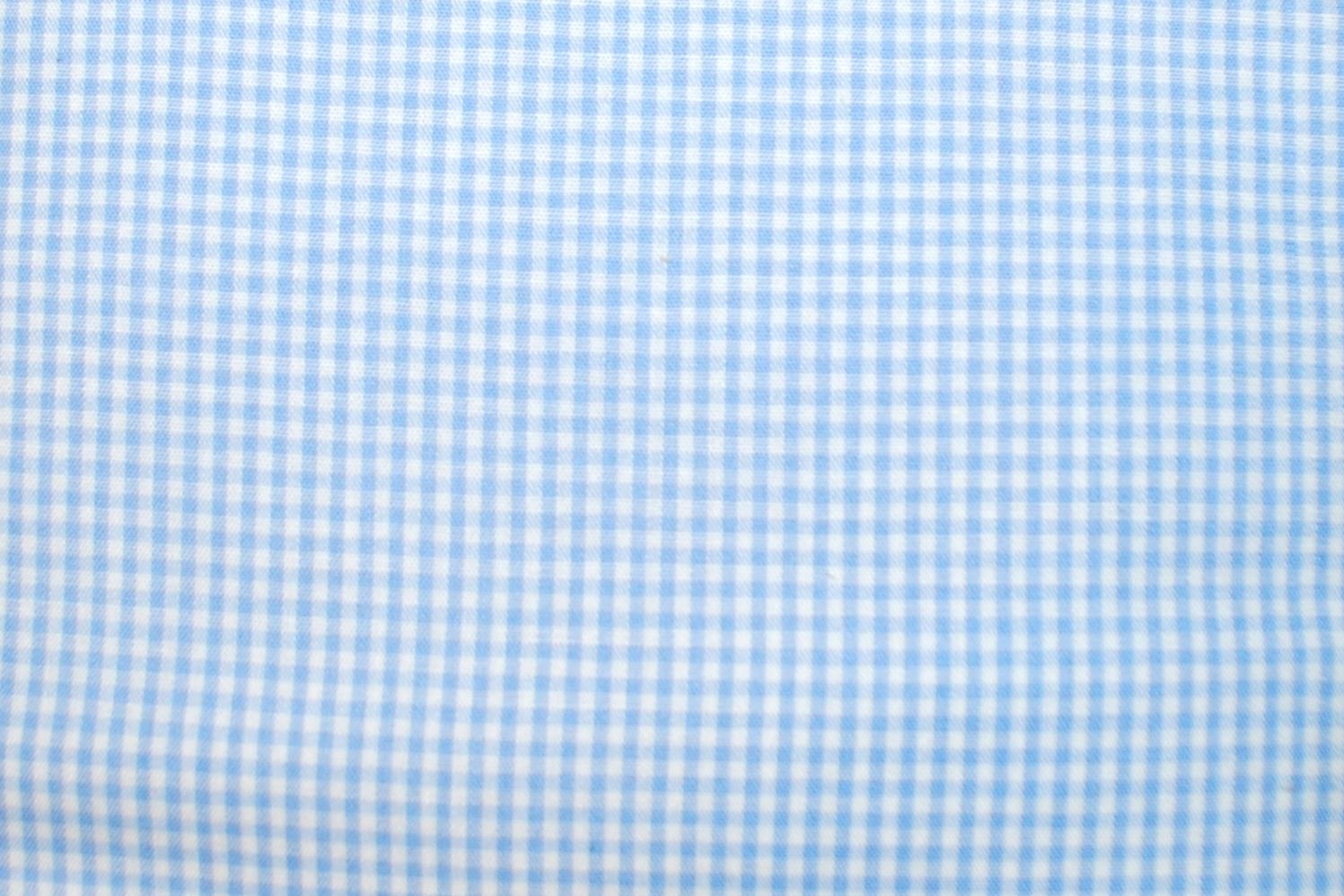 Sew Happy In Stock Fabric