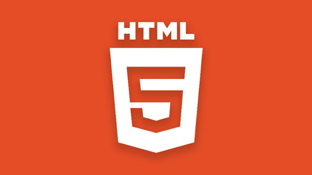 Build a website with HTML