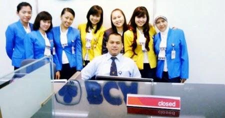 BBCA PT Bank Central Asia Tbk Alokasikan 47% Laba Untuk Dividen | Saham BBCA