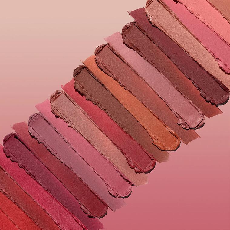 Bite Beauty Power Move Lipstick rouge à lèvres mat