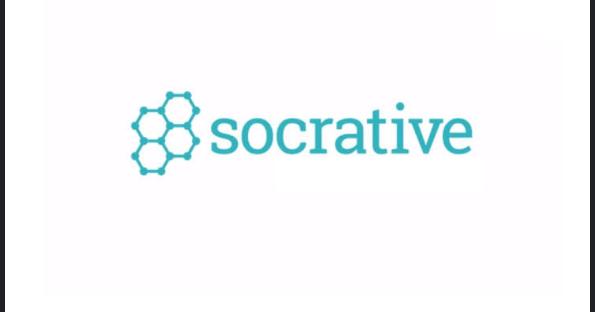 Menjajal Socrative, Tool Assessment Gratis yang Fleksibel, Menarik dan  Mudah Digunakan - Ahzaa.Net