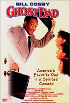 Watch Ghost Dad Online Free in HD