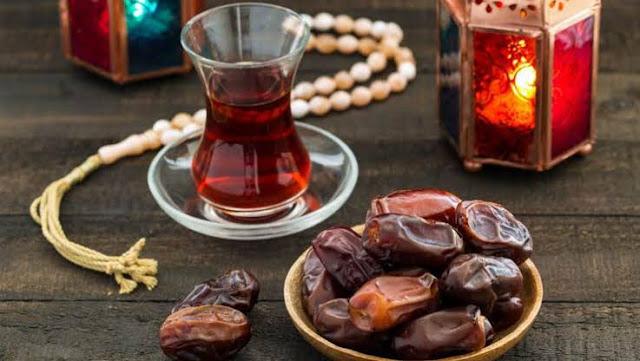 Şevval  Orucu nedir? Şevval orucu nasıl tutulur? Ramazan'dan sonra tutulan altı gün orucu nedir? Şevval orucu faziletleri nelerdir?