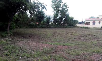 2Bigh Land For Sale Motadhak Kotdwara Uttarakhand