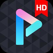 FX Player – Video Media Player [Premium]