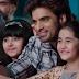 Sikandar to loose daughter Amyra for Kulfi in Kulfi Kumar Bajewala