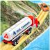 Real Oil Tanker Driver: Cargo Transporter Game Tips, Tricks & Cheat Code