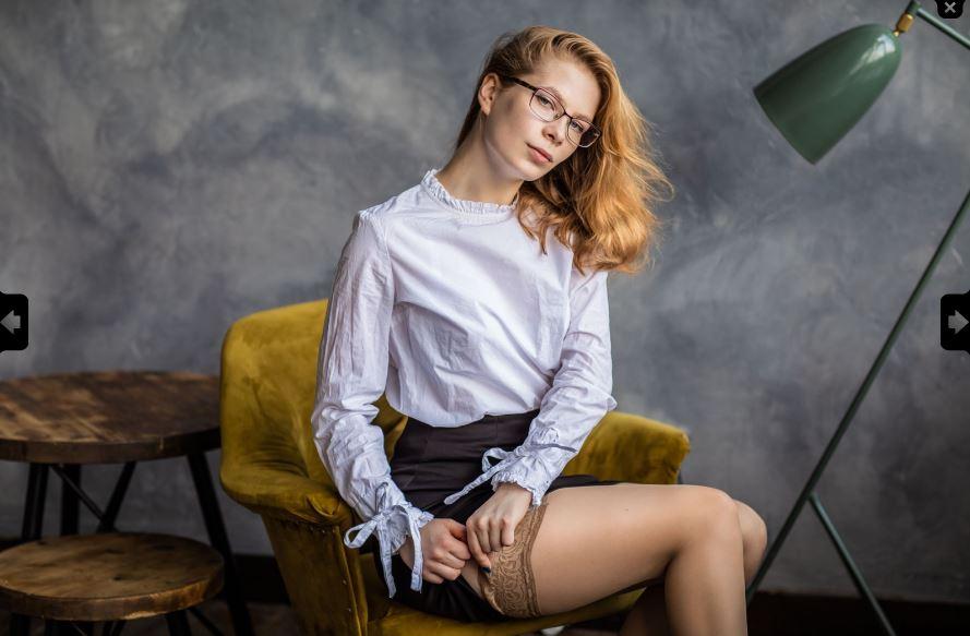 https://pvt.sexy/models/gken-mila-hoff/?click_hash=85d139ede911451.25793884&type=member