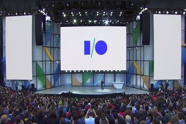 في خطوة مفاجئة.. جوجل تتخلى نهائيا عن عقد مؤتمرها Google I/O عن بعد