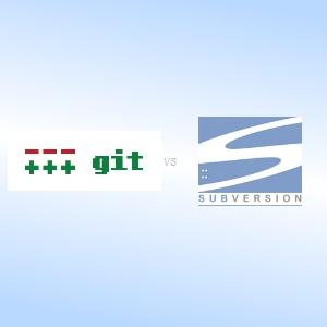 653143d863 ... seus projetos comerciais do Subversion para uma ferramenta de controle  de versão distribuído (DVCS). Os candidatos possíveis são o Mercurial e o  Git.