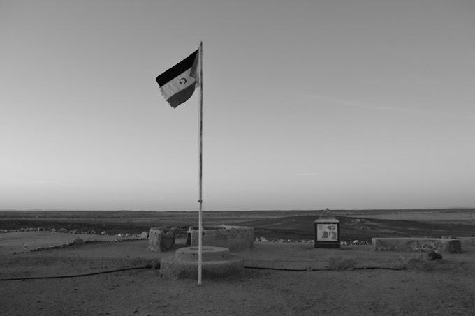 Un Frente Polisario impasible ante una de las coyunturas políticas más favorables al conflicto saharaui en los últimos treinta años.
