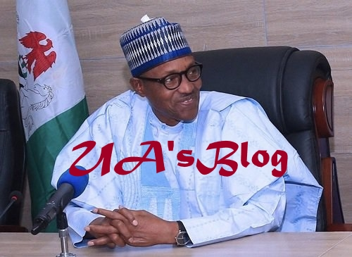 Abacha Loot: Buhari opens up on how returned $311m will be spent