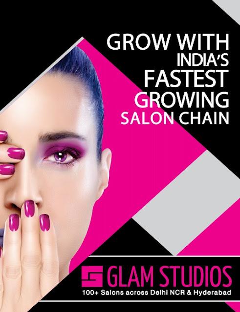 Glam Studios