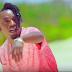 New Video: Sholo Mwamba - Ghetto (Official Music Video)