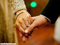 Anjuran Menikah Muda dalam Islam, Urgensi, dan Keutamaannya