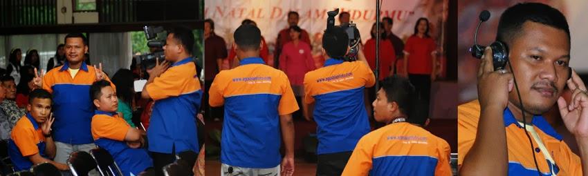 FOTO VIDEO WEDDING PERNIKAHAN PENGANTIN MURAH CIBUBUR JAKARTA BEKASI DEPOK BOGOR
