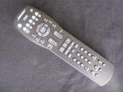 bose cinemate universal remote control blu ray. Black Bedroom Furniture Sets. Home Design Ideas