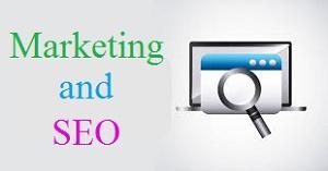 Marketing-SEO-digital-tools-money-make-online