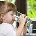 Menyiasati Perubahan Cuaca bagi Kesehatan Anak