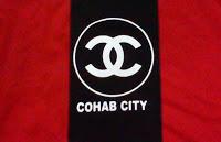 Cohab City de Viamão