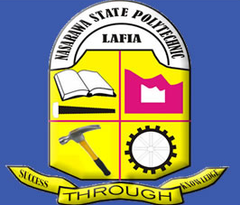 Nasarawa State Poly 2018/2019 (ND Full-Time) Admission List