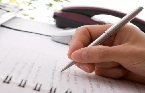 Pengertian Teks Laporan Beserta Tujuan, Fungsi, dan ...