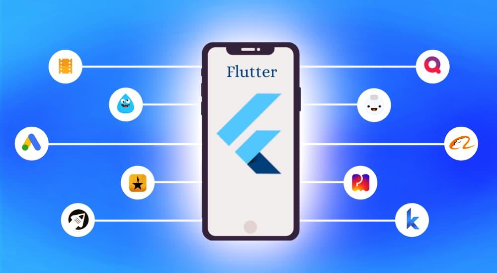 ما-هي-استخدامات-فلاتر-Flutter