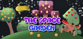 شرح : تحميل لعبة لجميع الأجهزة The Space Garden حديقة فالفضاء بحجم 30 ميجه برابط مباشر :)