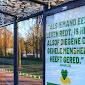 Kutip Ayat Al-quran, Iklan Layanan Masyarakat di Belanda Jadi Bukti Kebenaran Islam
