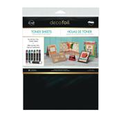 https://www.thermowebonline.com/p/deco-foil-toner-sheets/crafts-scrapbooking_deco-foil_adhesives-applications?pp=24