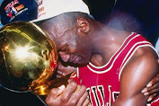 The Last Dance: Bring on the Bad Side of Michael Jordan