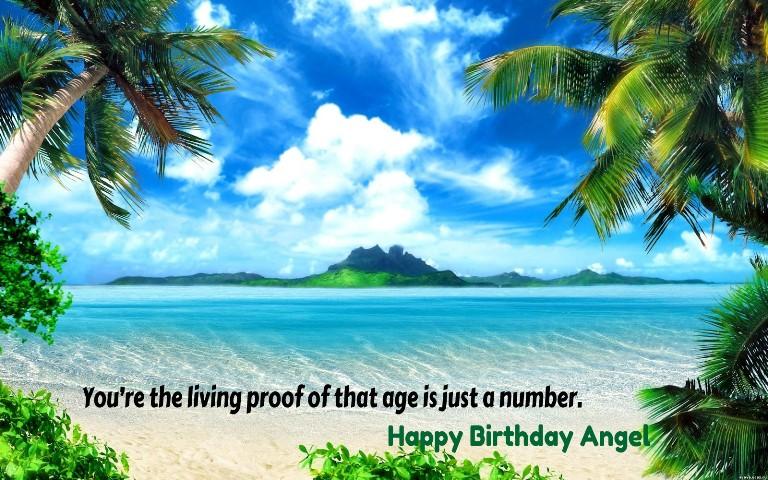 happy-birthday-angel-images