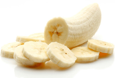Popular Benefits of Bananas