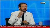 برنامج الدكتورحلقة الاربعاء 21-12-2016 مع أيمن رشوان