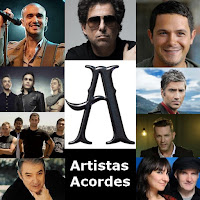 Canciones con letras y videos