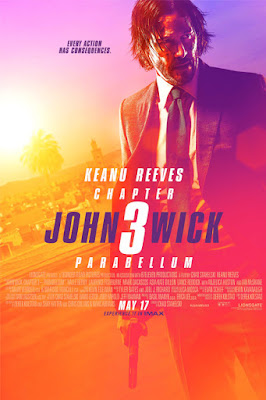 Download Film John Wick 3 Parabellum Full Movie