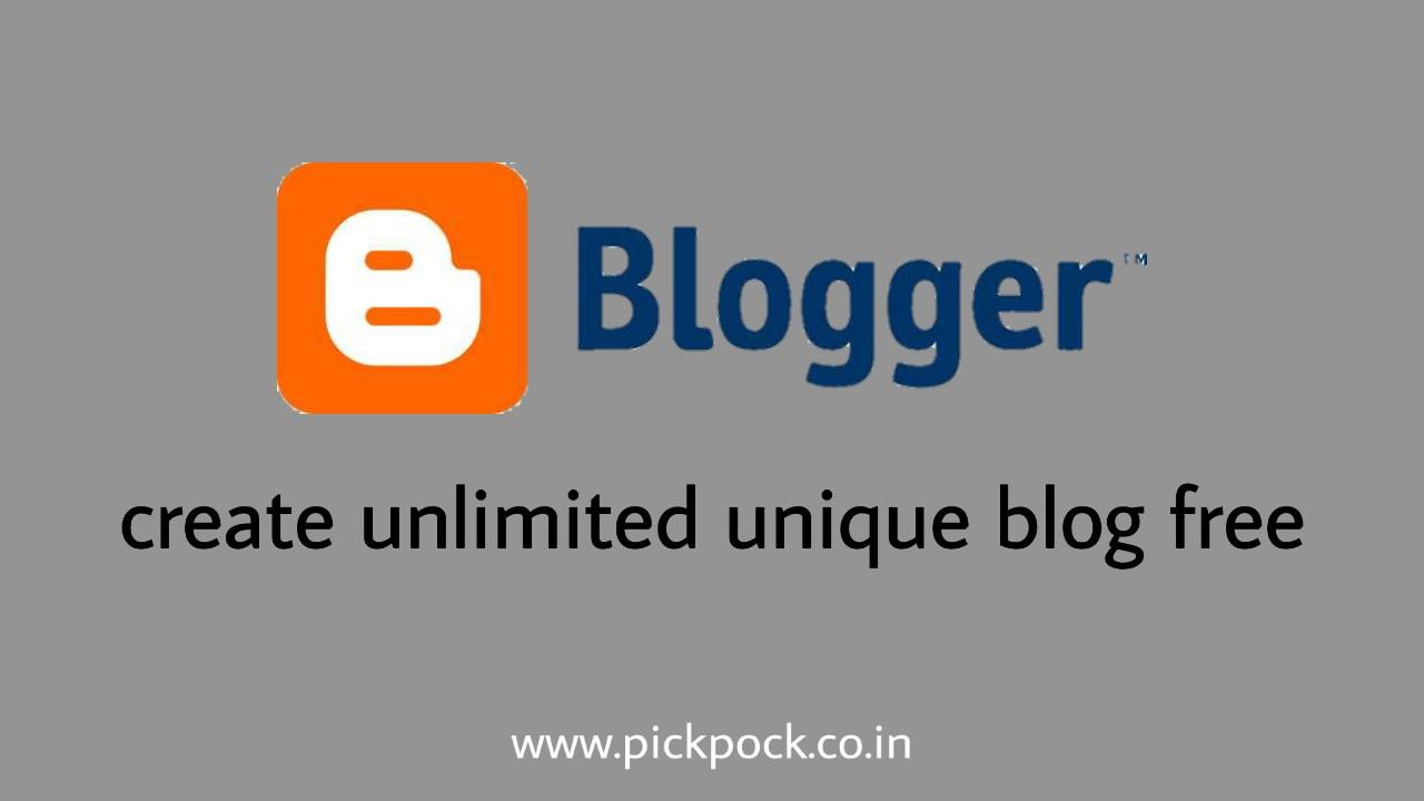 Blogging, blogger, blog, free blogger, blog