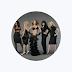 Lirik Lagu Spice Girls - Say You'll Be There dan Terjemahan